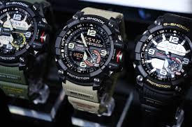 black friday g shock watches g shock mudmaster gg 1000 with twin sensor all models u2013 g central