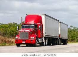 kenworth tractor trailer kenworth truck images stock photos vectors shutterstock