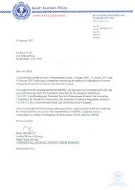awesome collection of sample complaint letter to police chief on