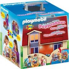 playmobil babyzimmer spielwaren krömer playmobil 5304 dollhouse babyzimmer mit