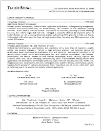 resume exles information technology manager requirements ucsc theses library guides at university of california santa