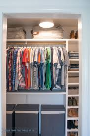 602 best closet ideas images on pinterest closet ideas closet