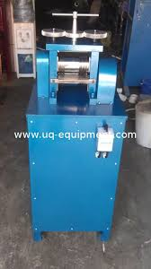 jewelry rolling mill jewelry machine 5 5kw electric rolling mill for jewelry