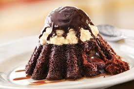 molten chocolate cake grill u0026 bar menu chili u0027s