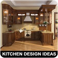 kitchens designs ideas kitchen design ideas android apps on play