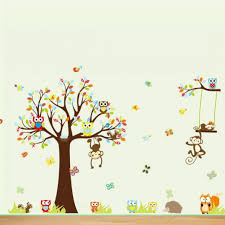 Boy Nursery Wall Decal by Kids Room Wall Decals Lavish Home Design With Regard To Wall