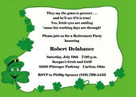 invitation flyer templates free perfect retirement party flyer templates free almost luxurious