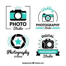 design logo download free photography logo design vectors photos and psd files free download