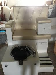chair 3d picture more detailed picture about wholesale pedicure