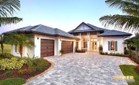 homes and floor plans caribbean house designs and floor plans corglife