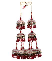 shadi bazaar brass kalire buy shadi bazaar brass kalire online in