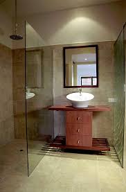 ensuite bathroom ideas small downstairs toilet decorating ideas small ensuite size small ensuite