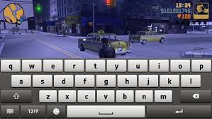 android cheats how to enter cheats in gta for android codes