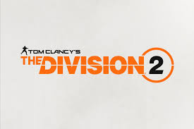 the division 2 is a sequel to ubisoft s post apocalyptic
