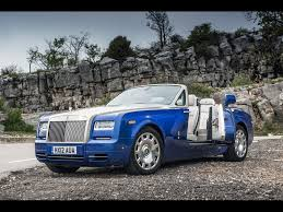 roll royce brasil rolls royce drophead belmont luxury car rental in miami