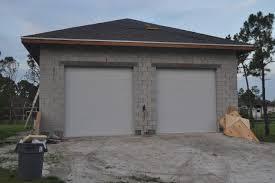 Concrete Block Floor Plans Staggering Plans For Building A Concrete Block Shed 3 Brick Built