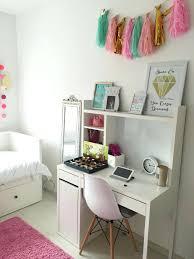 Corner Desk Bedroom Bedroom Furniture Desk Tidy Room Desks Bedroom Furniture Corner