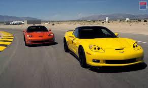 corvette z51 vs z06 comparison archives page 3 of 5 corvette sales lifestyle