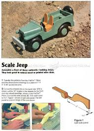 Woodworking Plans Toy Garage by 1456 Best Juguetes De Madera Images On Pinterest Wood Toys And