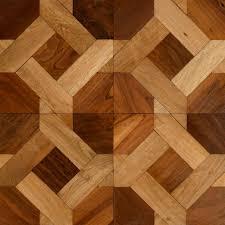 pattern parquet flooring tiles cabinet hardware room do not