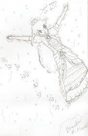 princess peach and snow angels by brandonecstasyidgaf on deviantart