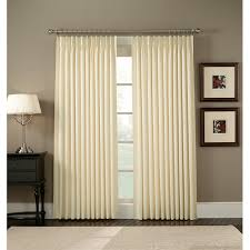 144 x 84 pinch pleated drapes or curtains curtains u0026 drapes