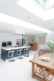 kitchen island extractor fan best 25 island extractor hoods ideas on pinterest island