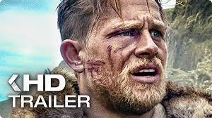 king arthur abenteuerfilm mit charlie hunnam u2013 trailer und film