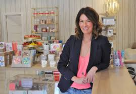 party supply stores marketplace wish boutique turns park city into party central