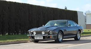 aston martin vintage james bond 1977 aston martin vantage spotted in forza motorsport 6 team vvv
