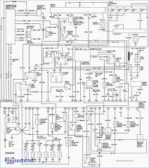 95 ford f 150 xlt radio wiring diagram engine wiring diagram
