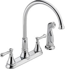 delta savile stainless 1 handle pull kitchen faucet rubbed bronze delta savile stainless 1 handle pull
