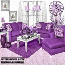 purple livingroom purple living room furniture discoverskylark