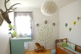 éclairage chambre bébé eclairage chambre bebe avec luminaire chambre bebe et chambre bebe