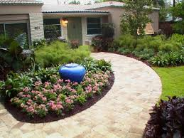 Front Garden Ideas Shocking Lawn Alternatives For The Modern Yard Townhouse