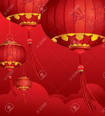 61 914 lantern stock vector illustration and royalty free lantern