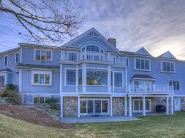 cape cod house style a home architecture 101 cape cod