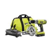 home depot combo tool black friday 113 best power tools combo kits images on pinterest power