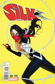 Asia Khan Bad Orb The 14 Coolest Asian Superheroes Inverse