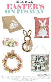 121 best celebrate easter images on pinterest easter decor