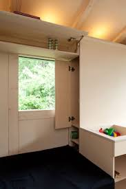 Tiny House Interiors Photos 20 Smart Micro House Design Ideas That Maximize Space