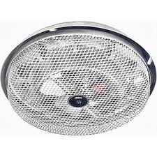 Nutone Kitchen Exhaust Fans by Nutone Fans Adorable Bathroom Broan 671 Nutone Exhaust Silent Fan