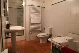 chambres d hotes port vendres domaine val auclair villa bleu terrrasses une chambre d hotes dans