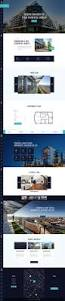 Fully Furnished Apartments For Rent Melbourne Best 25 Corporate Apartments Ideas On Pinterest Mint Chevron