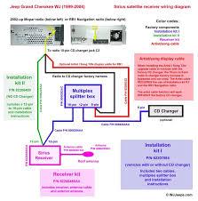 2004 pontiac grand am monsoon stereo wiring diagram schematics