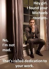 Make Ryan Gosling Meme - 67 best fuck yeah ryan gosling images on pinterest ryan o neal