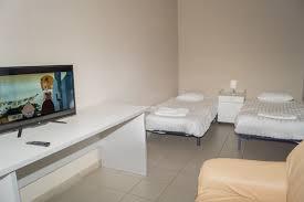 prix chambre etudiant appartements meublés et des chambres au meilleur prix be housing