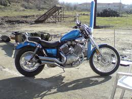 click on image to download 1997 yamaha virago 250 route 66 1988