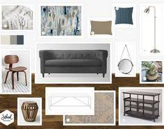 Julianne Moore Apartment - julianne moore actress and interior designer www looknook co