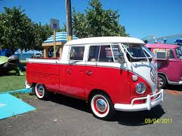 volkswagen microbus 1970 quad cab 60 u0027s vw microbus pickup dreamcar my favorite things
